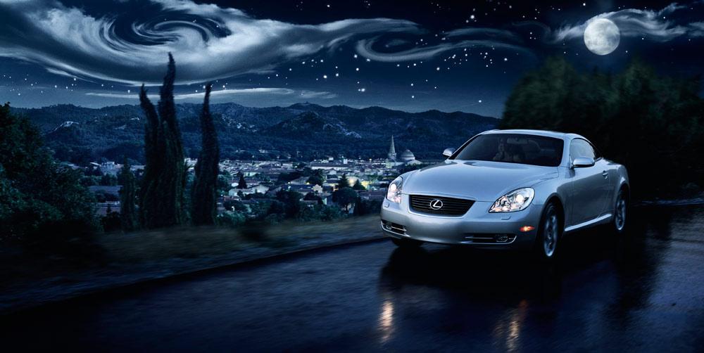 Lexus01
