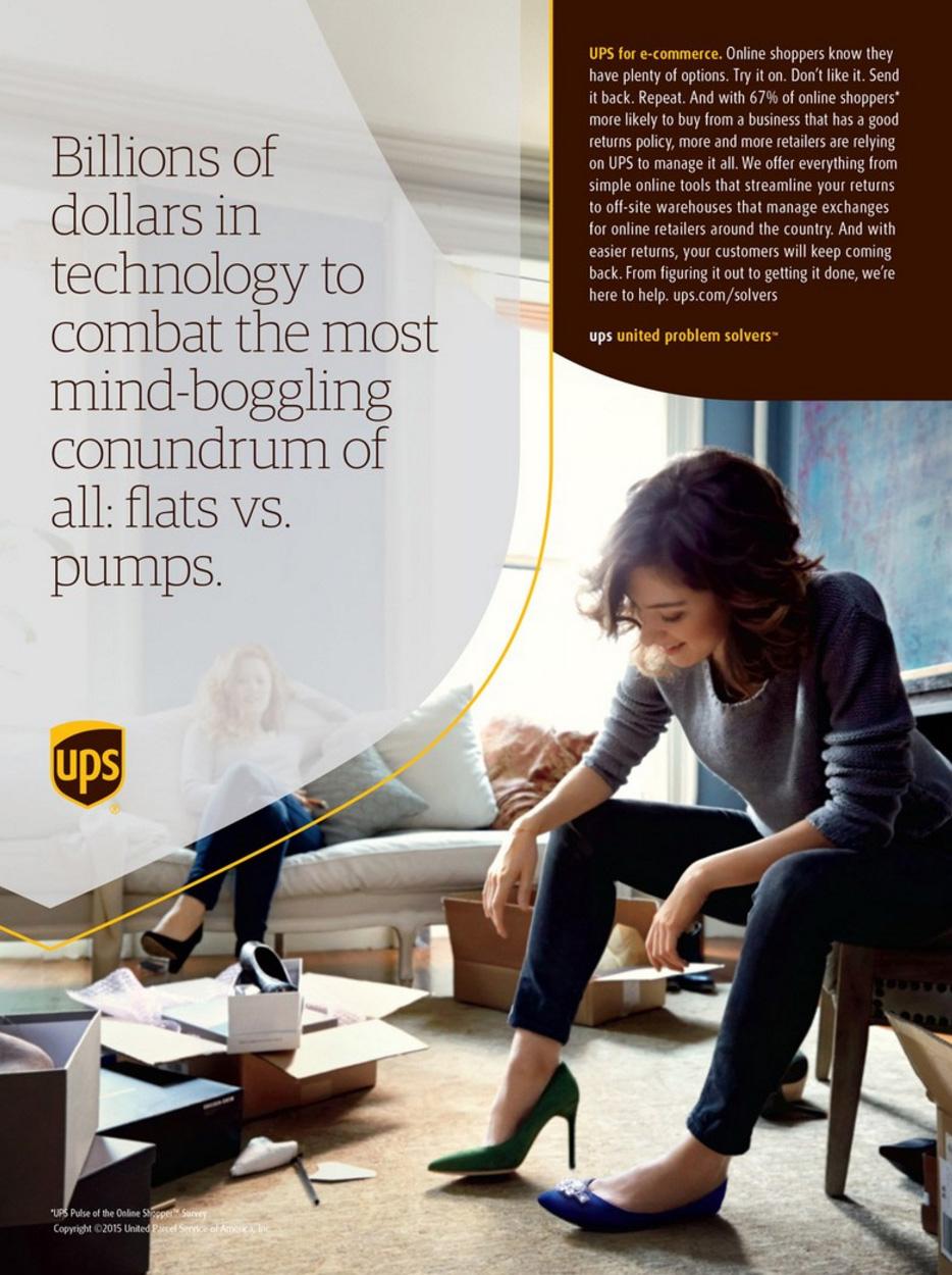 UPS02