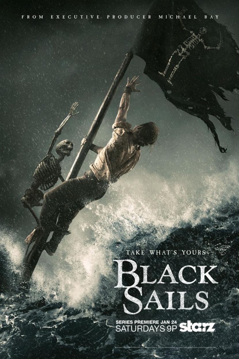blacksails01