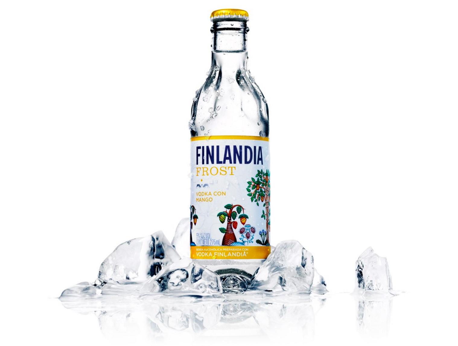 finlandia01